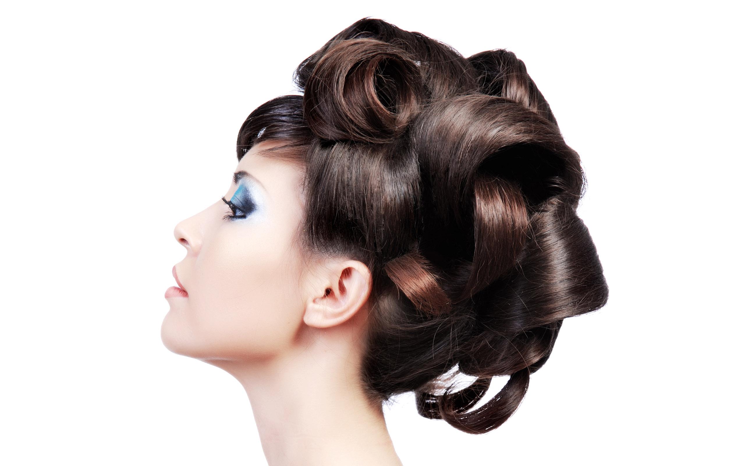 ���� ������� � �������� ��������. hair., ���� ������� � �������� ��������