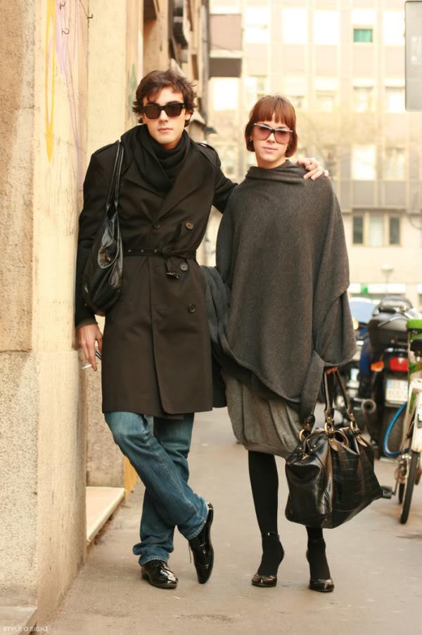 Moda soka a ta nd milano al veri kul pleri for Mode milano