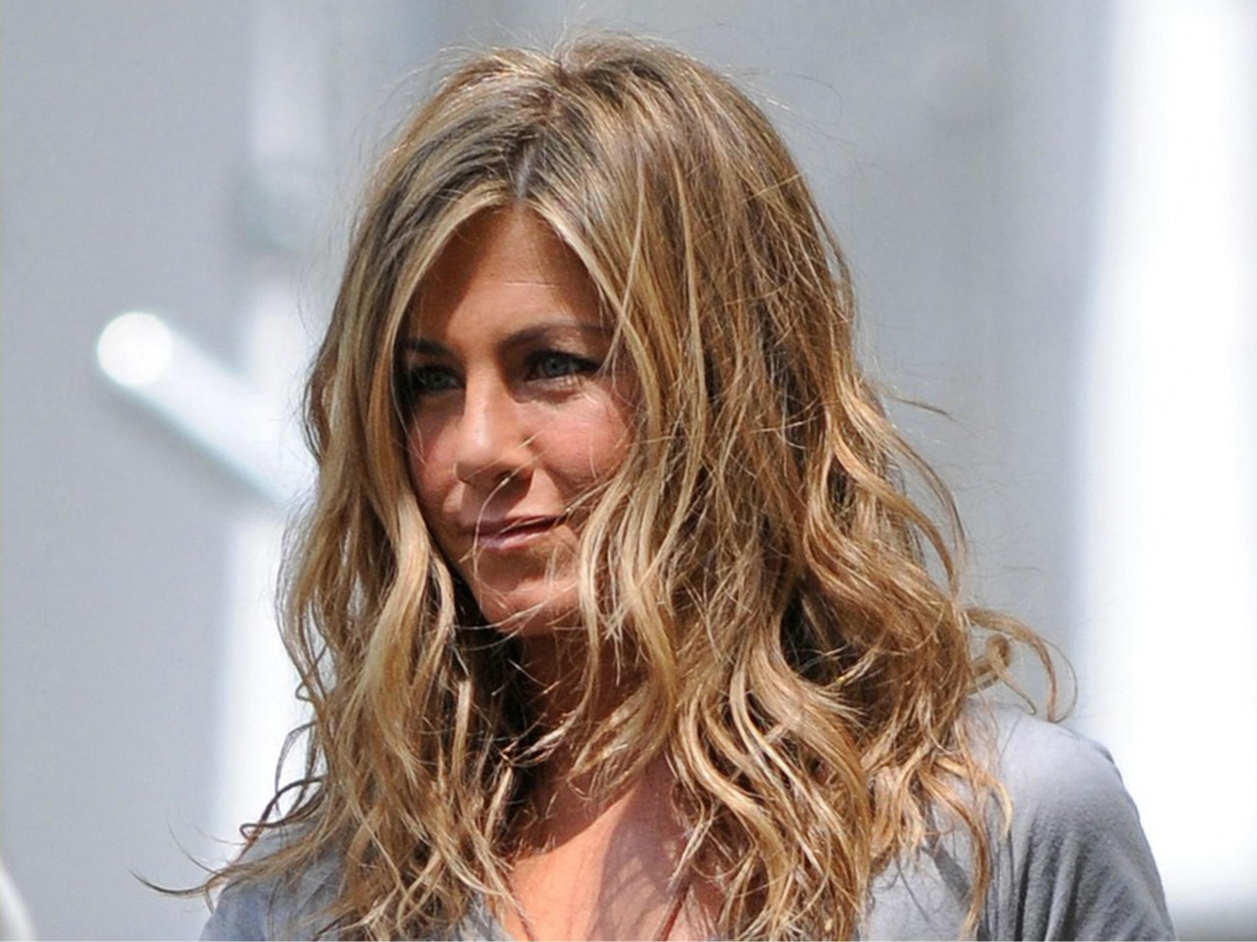 2011 Saç Modelleri 2011 Saç Trendleri