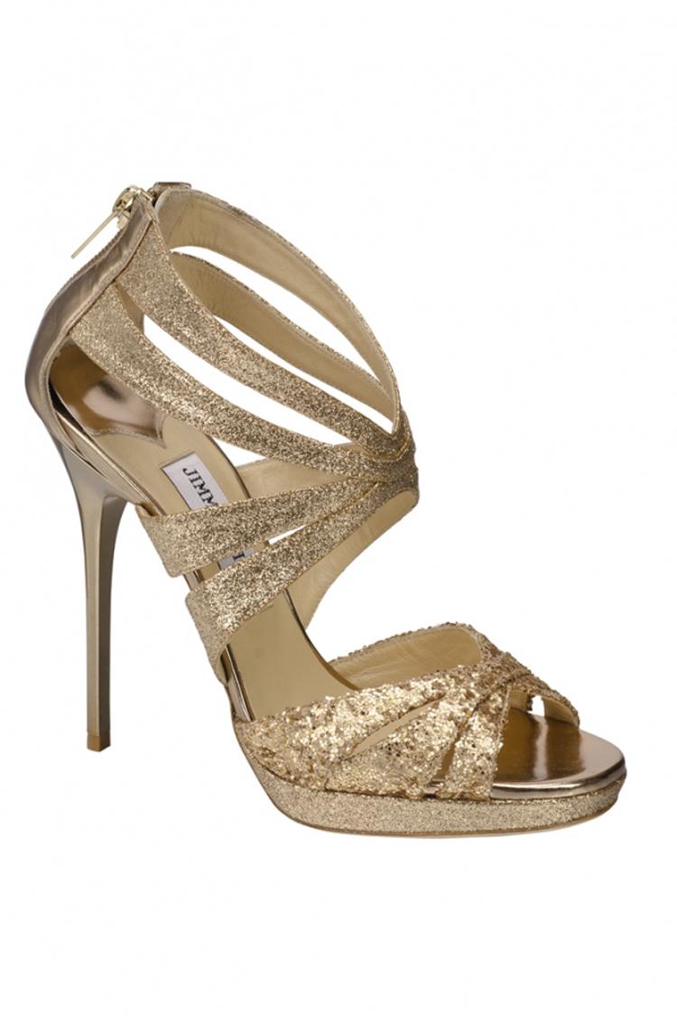 Стильная обувь 2012 фото - Стиль & Мода.