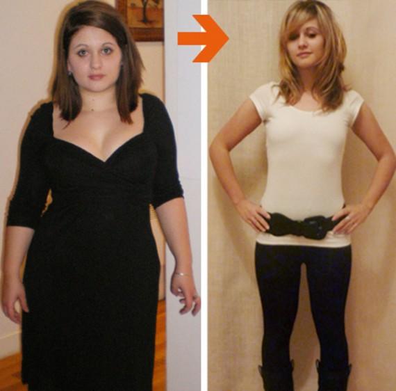 Dukan diyeti; sağlıklı ve hızlı kilo vermenin yolu!