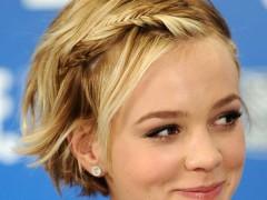 Tatil keyfi yapacaklara trendy saç önerileri!